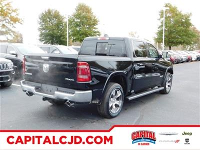 2019 Ram 1500 Crew Cab 4x4,  Pickup #R69374 - photo 2