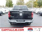 2019 Ram 1500 Crew Cab 4x4,  Pickup #R69374 - photo 4