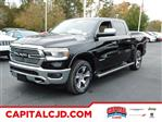 2019 Ram 1500 Crew Cab 4x4,  Pickup #R69374 - photo 6