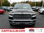 2019 Ram 1500 Crew Cab 4x4,  Pickup #R69374 - photo 8