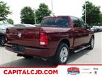 2018 Ram 1500 Crew Cab 4x2,  Pickup #R69679 - photo 2