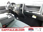 2018 Ram 1500 Crew Cab 4x2,  Pickup #R69679 - photo 36