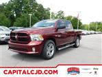 2018 Ram 1500 Crew Cab 4x2,  Pickup #R69679 - photo 6