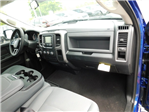 2018 Ram 1500 Crew Cab 4x4,  Pickup #R69868 - photo 40