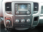 2018 Ram 1500 Crew Cab 4x4,  Pickup #R69870 - photo 22
