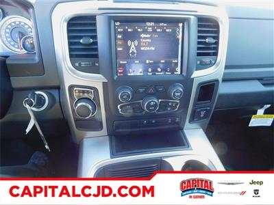 2019 Ram 1500 Crew Cab 4x2,  Pickup #R73165 - photo 19