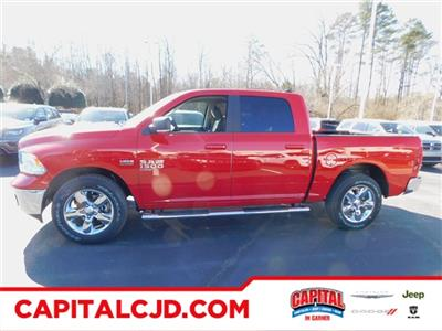 2019 Ram 1500 Crew Cab 4x2,  Pickup #R73165 - photo 7