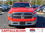 2019 Ram 1500 Crew Cab 4x2,  Pickup #R73165 - photo 9