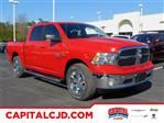 2019 Ram 1500 Crew Cab 4x2,  Pickup #R73165 - photo 1