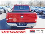 2019 Ram 1500 Crew Cab 4x2,  Pickup #R73165 - photo 6