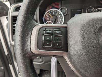 2021 Ram 4500 Regular Cab DRW 4x2,  PJ's Truck Bodies Platform Body #R73703 - photo 17