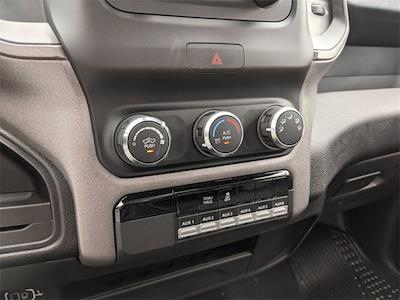 2021 Ram 4500 Regular Cab DRW 4x2,  PJ's Truck Bodies Platform Body #R73703 - photo 21