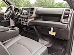 2021 Ram 4500 Regular Cab DRW 4x2,  PJ's Truck Bodies Platform Body #R73703 - photo 26