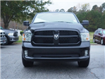2018 Ram 1500 Quad Cab 4x4,  Pickup #R75985 - photo 6