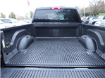 2018 Ram 1500 Quad Cab 4x4,  Pickup #R75985 - photo 15