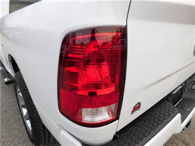 2018 Ram 1500 Quad Cab Pickup #R83174 - photo 29