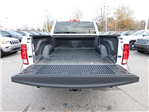 2018 Ram 1500 Quad Cab Pickup #R83174 - photo 28