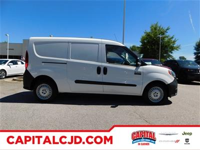 2018 ProMaster City FWD,  Empty Cargo Van #R85958 - photo 4