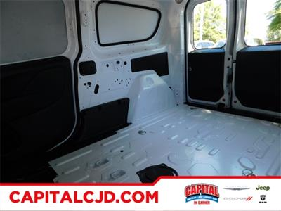 2018 ProMaster City FWD,  Empty Cargo Van #R85958 - photo 27