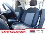 2018 ProMaster City FWD,  Empty Cargo Van #R85958 - photo 12