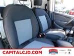 2018 ProMaster City FWD,  Empty Cargo Van #R85958 - photo 31