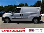 2018 ProMaster City FWD,  Empty Cargo Van #R85958 - photo 7
