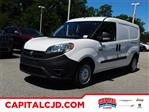 2018 ProMaster City FWD,  Empty Cargo Van #R85958 - photo 8