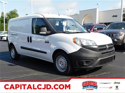 2018 ProMaster City FWD,  Empty Cargo Van #R87287 - photo 1