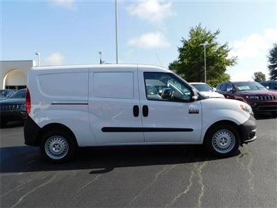 2018 ProMaster City FWD,  Empty Cargo Van #R87287 - photo 3