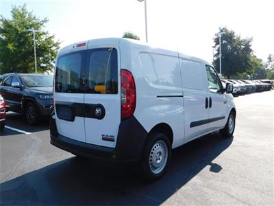 2018 ProMaster City FWD,  Empty Cargo Van #R87287 - photo 4