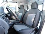 2018 ProMaster City FWD,  Empty Cargo Van #R87287 - photo 12