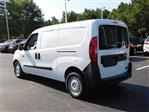 2018 ProMaster City FWD,  Empty Cargo Van #R87287 - photo 6