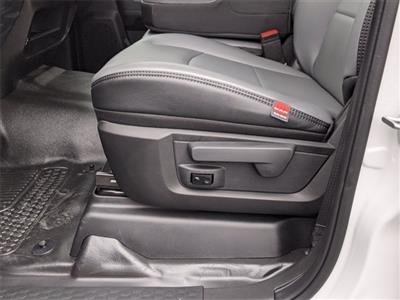 2020 Ram 5500 Crew Cab DRW 4x4, Cab Chassis #R89022 - photo 19
