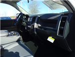 2018 Ram 2500 Crew Cab 4x4, Pickup #R89932 - photo 36