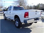 2018 Ram 2500 Crew Cab 4x4, Pickup #R89932 - photo 6