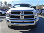 2018 Ram 2500 Crew Cab 4x4, Pickup #R89932 - photo 8