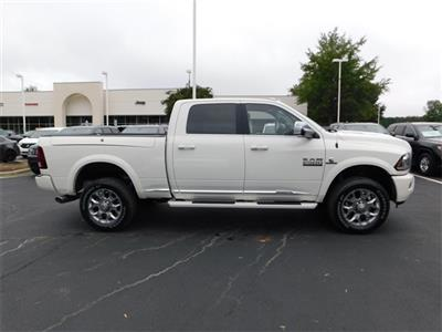 2018 Ram 2500 Crew Cab 4x4,  Pickup #R90016 - photo 3