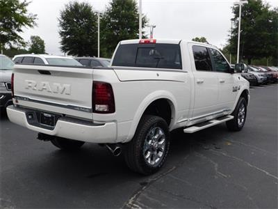 2018 Ram 2500 Crew Cab 4x4,  Pickup #R90016 - photo 2