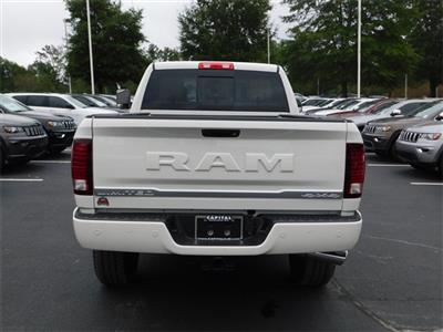 2018 Ram 2500 Crew Cab 4x4,  Pickup #R90016 - photo 4