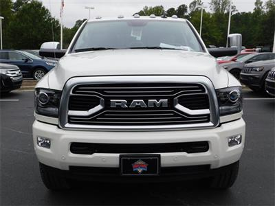 2018 Ram 2500 Crew Cab 4x4,  Pickup #R90016 - photo 8