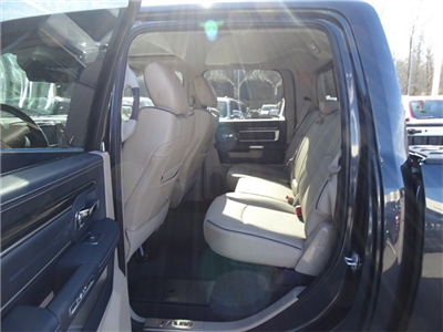 2018 Ram 1500 Crew Cab 4x4,  Pickup #R92245 - photo 25