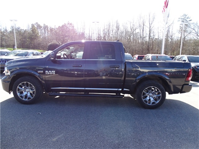 2018 Ram 1500 Crew Cab 4x4,  Pickup #R92245 - photo 6
