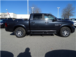 2018 Ram 1500 Crew Cab 4x4, Pickup #R92245 - photo 4