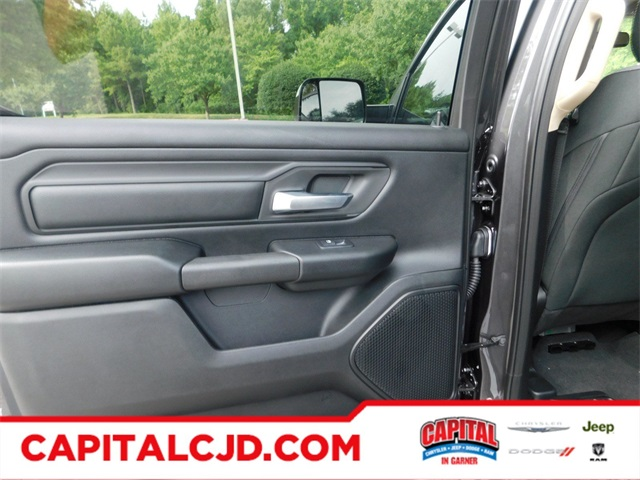 2019 Ram 1500 Crew Cab 4x2,  Pickup #R96228 - photo 28