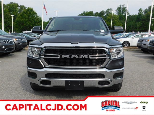 2019 Ram 1500 Crew Cab 4x2,  Pickup #R96228 - photo 8