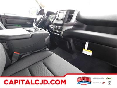 2019 Ram 1500 Crew Cab 4x2,  Pickup #R96228 - photo 40