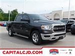 2019 Ram 1500 Crew Cab 4x2,  Pickup #R96228 - photo 1