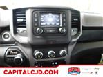 2019 Ram 1500 Crew Cab 4x2,  Pickup #R96228 - photo 21