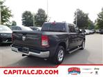 2019 Ram 1500 Crew Cab 4x2,  Pickup #R96228 - photo 2