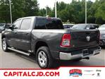 2019 Ram 1500 Crew Cab 4x2,  Pickup #R96228 - photo 5